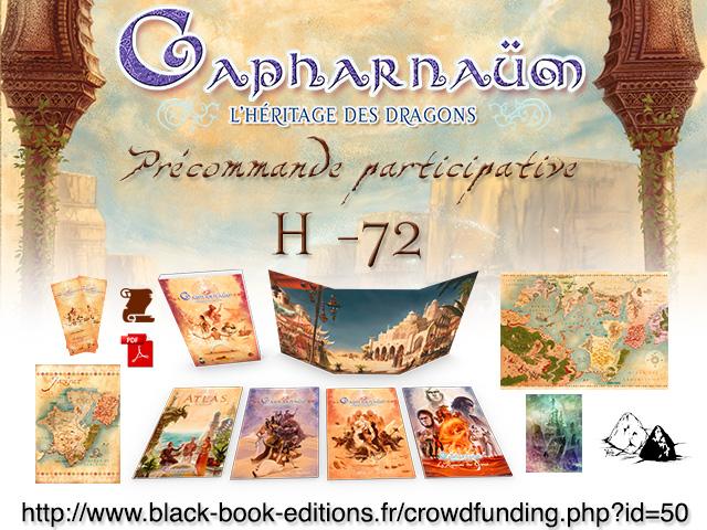 caph-annonce-h-72